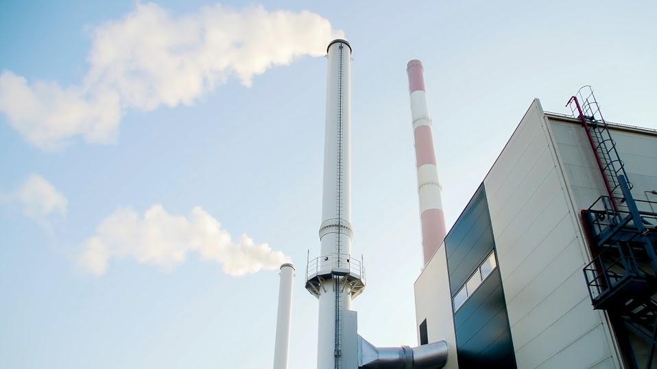 elektros-transformatoriniu-linijo-montavimas