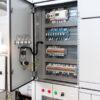 elektros-transformatoriniu-linijo-montavimas4