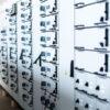 elektros-transformatoriniu-linijo-montavimas5